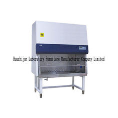 Bio Safety Cabinets Air Flow / Biological Safety Cabinets / Biosafety Cabinets China